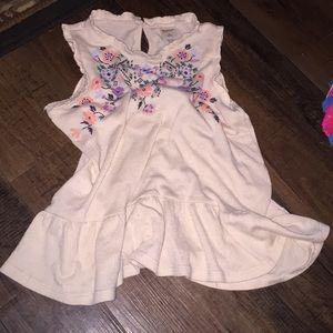 Arizona Girls Shirt